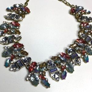 BaubleBar necklace NWT